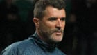 Keane: Why Man Utd should expect to be booed