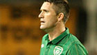 Video: Robbie Keane reminds Tottenham what they're missing