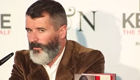 Roy Keane lifts lid on funny Man Utd team talk before Tottenham clash