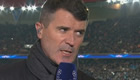 Keane: My message for Man Utd captain Rooney