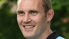 Glasgow Warriors not at 100 per cent, says Kellock