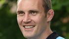 Kellock: Captaining BaaBaas adds to the privilege