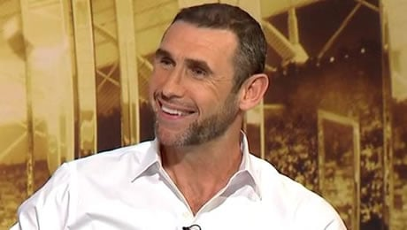 Martin Keown makes prediction about Chelsea and Liverpool in the Champions League
