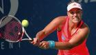 Angelique Kerber ends Johanna Konta's Australian Open dream to reach first Major final