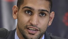 Amir Khan: Whatever Devon Alexander does, I'll have answers for