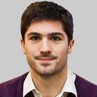 Kieran Beckles