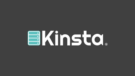 Why The Sport Review moved to Kinsta WordPress hosting