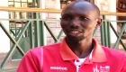 Sub two-hour marathon is 'crazy pace', says record holder Wilson Kipsang