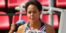 World Athletics Championships: Johnson-Thompson misses out