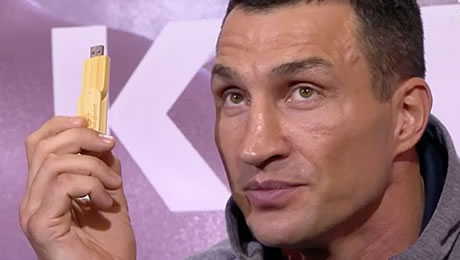Joshua v Klitschko odds: 5/1 on Joshua, 14/1 on Klitschko, prediction and betting tips