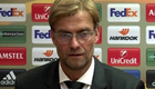 Klopp: Henderson and Sturridge comebacks good news for Liverpool