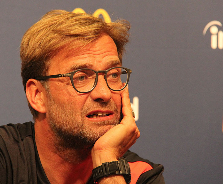 New Liverpool signing sends warning to James Milner, Alberto Moreno