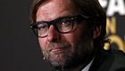 Klopp plays down Premier League reports amid Reds link