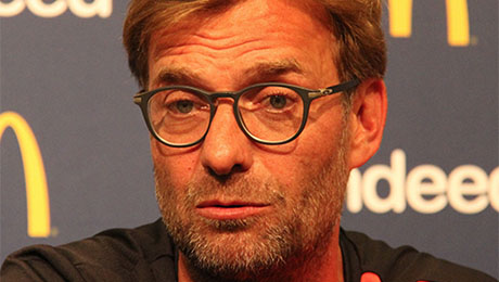 Jurgen Klopp delivers exciting verdict on Tottenham
