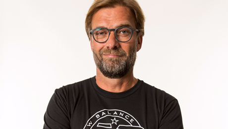 Ian Wright: What Jurgen Klopp's Liverpool can learn from Barcelona