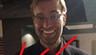 Photo: New Liverpool manager Jurgen Klopp stars Snapchat story