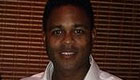 PHOTO: Kluivert hails Man Utd's