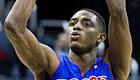 NBA Global Games 2015 tickets: Milwaukee Bucks v New York Knicks