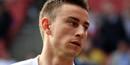 Laurent Koscielny urges Yann M'Vila to join Arsenal this summer