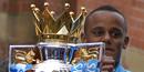 Man Utd won't be weaker under David Moyes, says Vincent Kompany