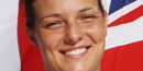 London 2012 Olympics: Payne fourth in open water swim
