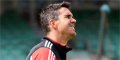 Kevin Pietersen book review: KP leaves nothing to the imagination