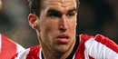 Man Utd transfers: Kevin Strootman will cost £80m, says Roma boss