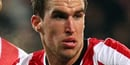 Man Utd transfers: Louis van Gaal to 'wait and see' on Kevin Strootman