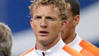 Kuyt: Why Depay should join Liverpool ahead of Man Utd