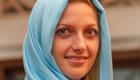Kvitova gets a taste of Dubai history