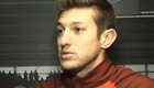 Lallana: Liverpool can't underestimate Basel