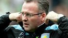 Lambert: Vlaar's future is up to him