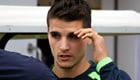 QPR midfielder hails Tottenham's Erik Lamela as 'very good player'