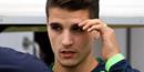 Sherwood gives latest Tottenham injury update ahead of Everton game