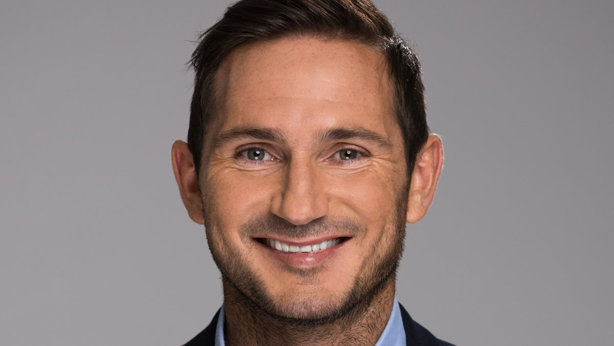 Frank Lampard admits Chelsea FC star is surprising him after Brighton win