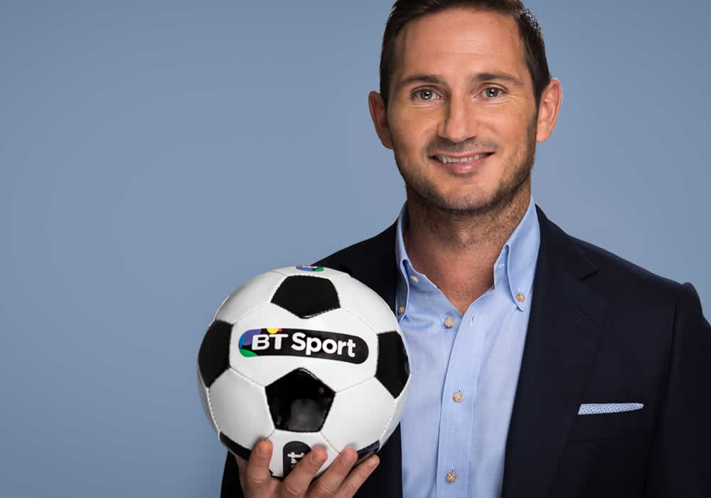 https://www.thesportreview.com/wp-content/uploads/lampard-splash-1.jpg