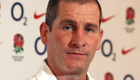 Six Nations 2015: Jonathan Joseph is a real leader for England, says Stuart Lancaster