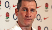 Stuart Lancaster: England loss to South Africa an opportunity missed