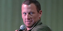 Lance Armstrong: It's too little too late for disgraced cycling star