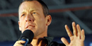 Lance Armstrong stripped of seven Tour de France titles by UCI