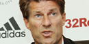 Bradford 0 Swansea 5: Lessons learned as Laudrup's men win in style