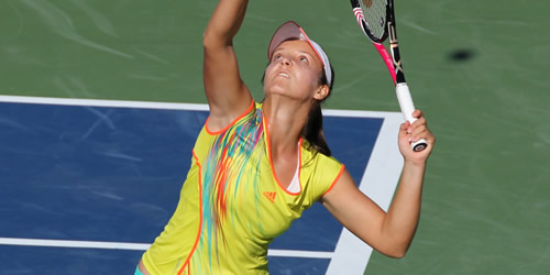 laura robson us open