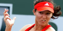 Betting tips: Why Laura Robson will win in straight sets at Wimbledon