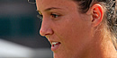 Wimbledon 2013: Laura Robson happy to handle 'favourite' tag