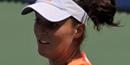 Laura Robson beaten by Kimiko Date-Krumm at Japan Open
