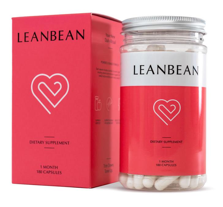 Leanbean discount