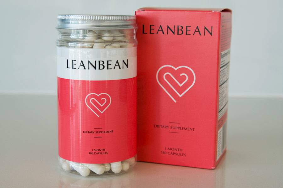 Leanbean Supplement