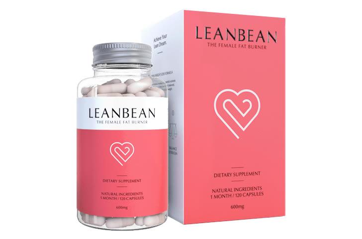 leanbean weight loss pill