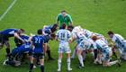 Guinness PRO12: Leinster vs Glasgow Warriors Preview
