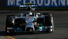 Australian Grand Prix 2014: Three talking points from qualifying